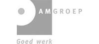logo-amgroep