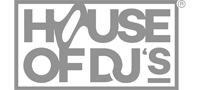 logo-houseofdjs