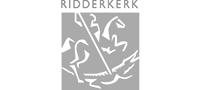 logo-ridderkerk